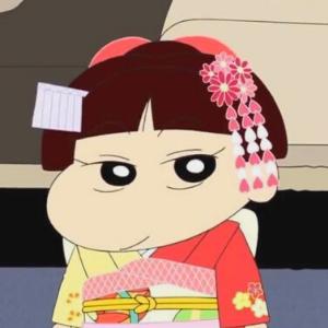 クレヨンしんちゃん|キャラクター【あいちゃん】とは?
